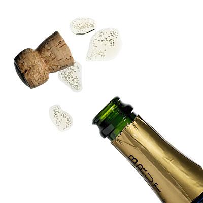 pop-champange-bottle