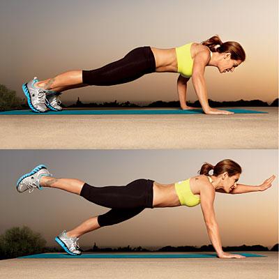 push-unstable-plank