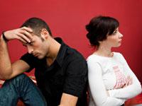 dating-breakup