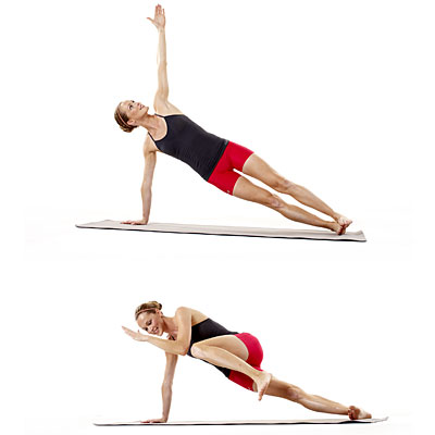http://img2.timeinc.net/health/images/healthy-living/side-plank-move-400x400.jpg