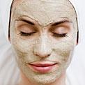 sleeping-clay-mask