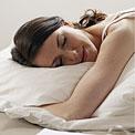 sleeping-stomach-white