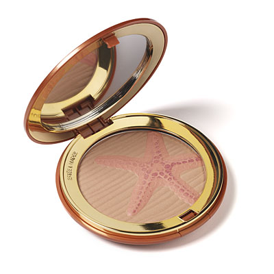star-fish-bronzer
