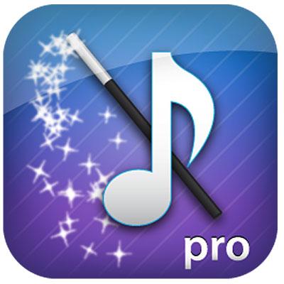 tempo-magicpro-app