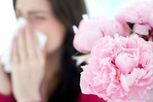 allergies-conditions-flowers