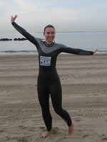 amanda-blog-wetsuit