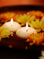 candles pollute air 150 Study: Some Types of Candles May Pollute Indoor Air