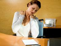 desk-job-bad-health