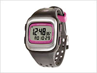 fit-komen-watch