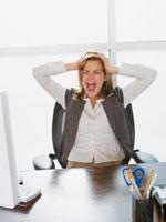 job-unhealthy-stress