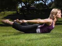 locust-yoga-pose