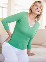 pain-backache