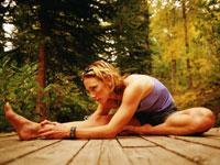 sara-hot-yoga