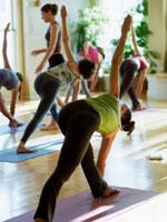 yoga-class-instructors