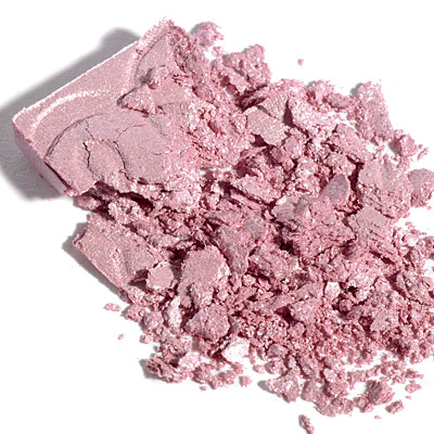 twinkle-pink-shadow