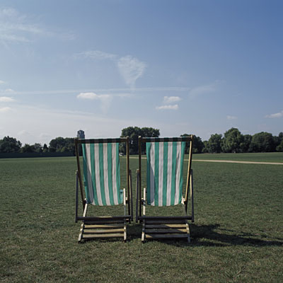 two-lawn-chairs