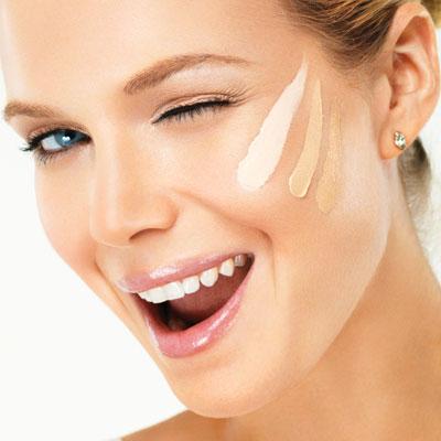 wink-make-up