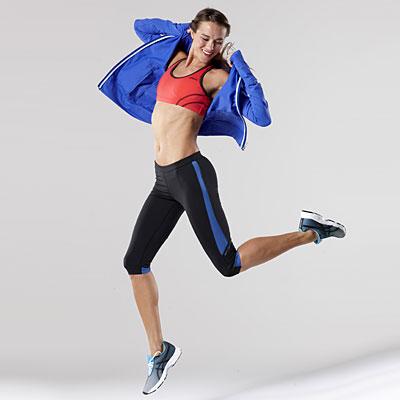 woman-jumping-bloxkbuster