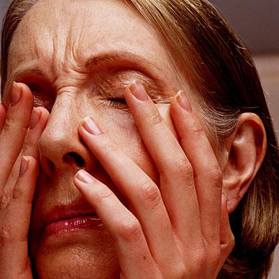 wrinkles-between-eyebrows