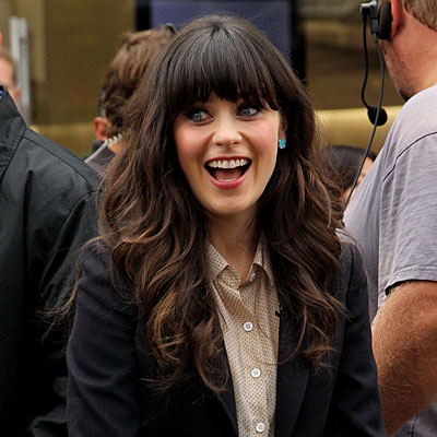 zoe-deschanel-navy