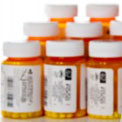 Stimulant Medications for ADHD