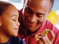parent-child-asthma