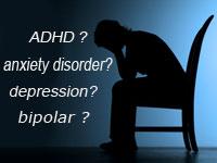 bipolar-diagnose