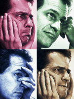 four-types-bipolar