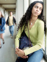 Bipolar disorder looks different in children and teens than it does in ...