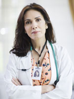 breast-cancer-finding-doctor