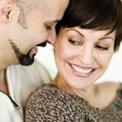 couple-intimacy