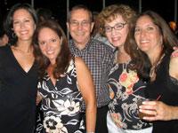 donna-davidson-estreicher-family