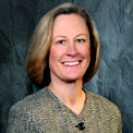 Dr. Julie R. Gralow 