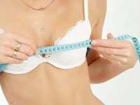 measuring-small-breast