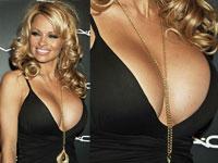 pamela-anderson-breast