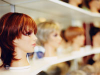 wigs-breast-cancer