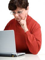 woman-internet-research