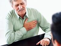 copd-harm-heart
