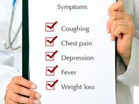 symptoms-copd-chart