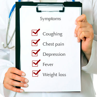 COPD Symptoms - copd - Health.com