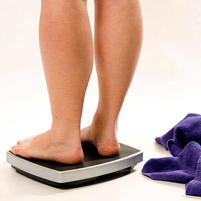 weight-loss-symptom-copd
