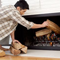 wood-fireplace-copd