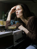 anxious-woman-stove