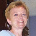 Vagus Nerve Stimulation Relieved Her Depression