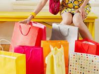 woman-bipolar-spending