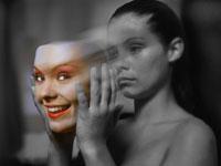 bipolar-woman-mask