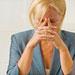depressed-businesswoman
