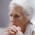 depressed-senior-woman
