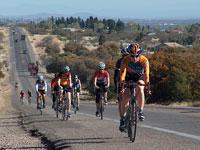 jennisse-peatick-bike-race
