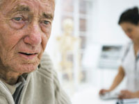 memory-elderly-man-depression